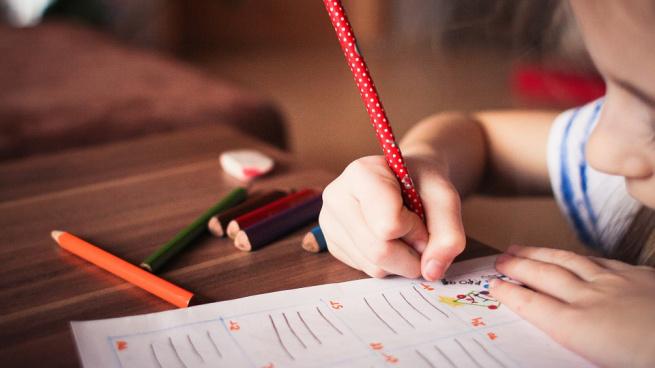 В республике продолжается выдача сертификатов дополнительного образования