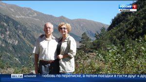 Пенсионер из Германии пытается отсудить у жительницы Владикавказа купленную им квартиру
