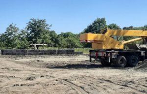 ОНФ в Северной Осетии обратил внимание властей на недочеты в строительстве дополнительных групп в детсадах Кировского района