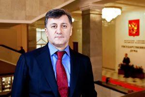 Депутаты Госдумы готовы выехать в Турцию за десятилетней россиянкой после решения суда