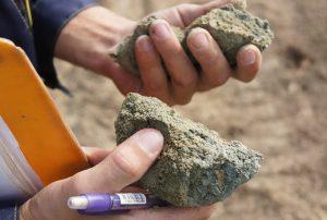 Ученые из Северной Осетии и Индии проведут совместные геофизические исследования