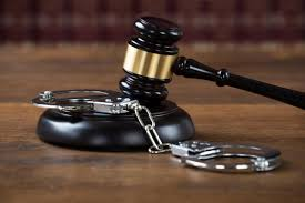 Житель Северной Осетии приговорен к 10 годам колонии за попытку совершения теракта