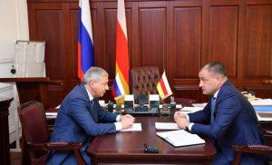 К рекультивации владикавказского полигона ТКО приступят в 2020 году