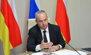 В Северной Осетии реконструируют 46 ФАПов и амбулаторий