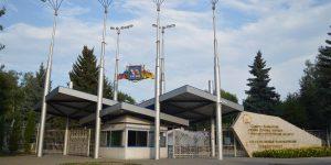 СКГМИ начал подготовку кадров для строительства ГМК в Узбекистане