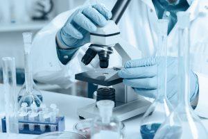 Ученые СОГУ планируют создать микробиологический атлас Северного Кавказа