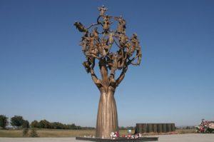 В Италии появятся мемориальные комплексы в память о жертвах теракта в Беслане