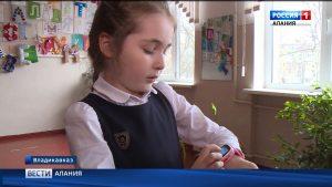 Нововведения в образовании: сколько должен весить портфель и нужны ли школьникам смартфоны?