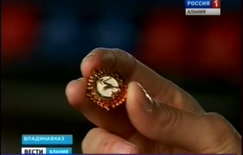 Президент России выступил с предложением возродить нормы ГТО