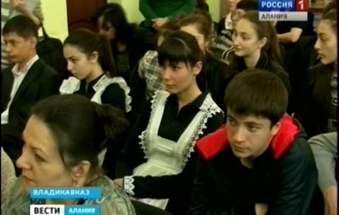 Подведены итоги Всероссийского конкурса юношеских учебно-исследовательских работ «Юный Архивист»