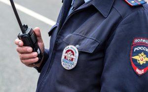 МВД по Северной Осетии опровергло информацию об избиении дорожников во Владикавказе