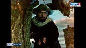 Дублированный на осетинский язык фильм «Фатима» представили московскому зрителю