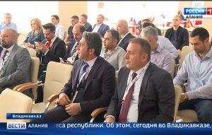 Турецкие компании окажут содействие в возведении объектов гостиничного бизнеса республики