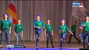 В Северной Осетии стартовал VII региональный чемпионат «Молодые профессионалы — Worldskills Russia»
