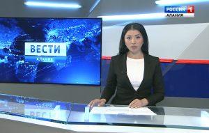 От экономики до культуры Северного Кавказа: как будет развиваться регион, какие на это выделяются средства из федерального бюджета?