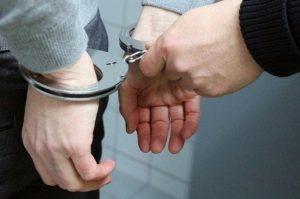 Замглавы Црау, подозреваемый в убийстве, отпущен из-под стражи после появления нового подозреваемого