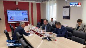 Специалисты Главгосэкспертизы России поделятся опытом с коллегами из Северной Осетии.