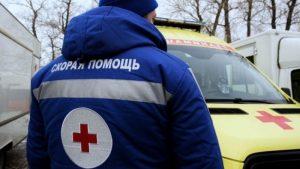 В Эльхотово подростки отравились угарным газом