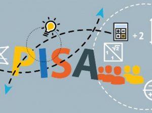 Школы Северной Осетии примут участие в мониторинге качества образования по стандартам PISA