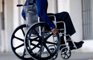 Палаты для маломобильных граждан планируют создать во всех больницах Северной Осетии