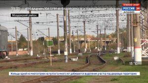 12-летнего мальчика, пострадавшего от удара током на станции в Моздоке, спецбортом МЧС доставят в одну из российских клиник