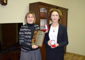Прогимназия «Эрудит» стала победителем федерального конкурса «100 лучших школ России»