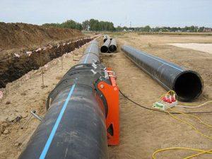 В Северной Осетии разработана проектно-сметная документация на строительство и реконструкцию крупных объектов водоснабжения