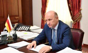 Власти Северной Осетии намерены не допустить проблем с вывозом мусора