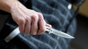 Житель Владикавказа подозревается в покушении на убийство