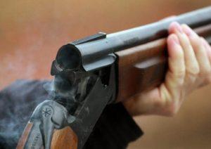 Прокуратура РФ направила в суд дело об убийстве двух человек в Беслане