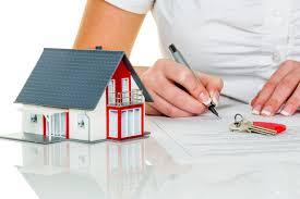 Жители Северной Осетии получили более двух тысяч ипотечных кредитов