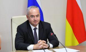 Экспертная комиссия отберет шесть лауреатов государственной стипендии имени Билара Кабалоева