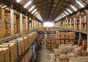 Северная Осетия вошла в тройку лидеров среди субъектов СКФО по обороту оптовой торговли