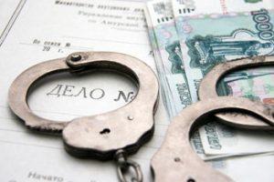 Подрядчик «сэкономил» на благоустройстве придворовой территории в ст.Павлодольской