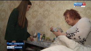 Инвалид из Заводского не может получать льготы без прописки, оформить которую не позволяет здоровье