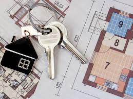 Молодые специалисты в Северной Осетии могут получить субсидии на приобретение жилья