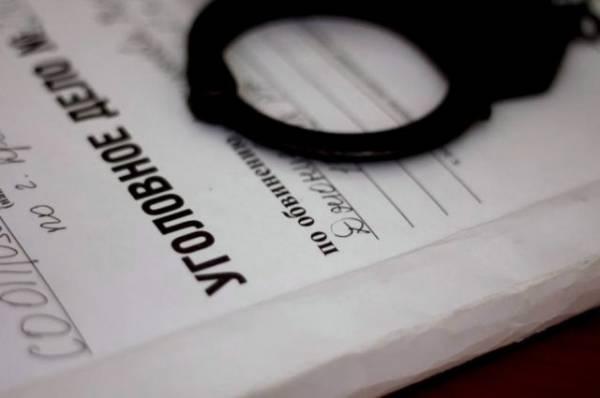 Во Владикавказе возбуждено уголовное дело по факту гибели сотрудника предприятия на автозаправке во Владикавказе