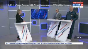Россия 24. Отравления угарным газом. Статистика и меры безопасности