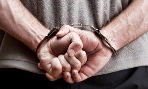 Житель Владикавказа, подозреваемый в покушении на убийство, заключен под стражу
