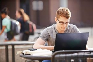 Лучшие 5 сайтов для изучения английской грамматики с нуля