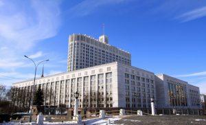 В Москве обсудили подготовку к празднованию 1100-летия Крещения Алании