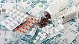 В Северной Осетии на закупку льготных лекарств онкологическим больным выделят 75 млн рублей