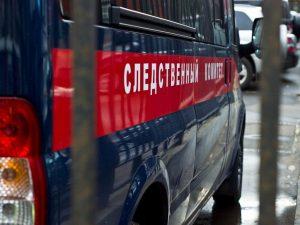 Труп мужчины обнаружили на территории одной из школ Владикавказа