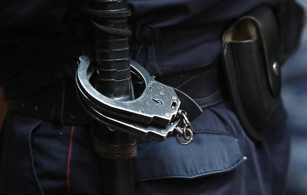Экс-прокурора Затеречного района Владикавказа задержали по подозрению в заказном убийстве следователя