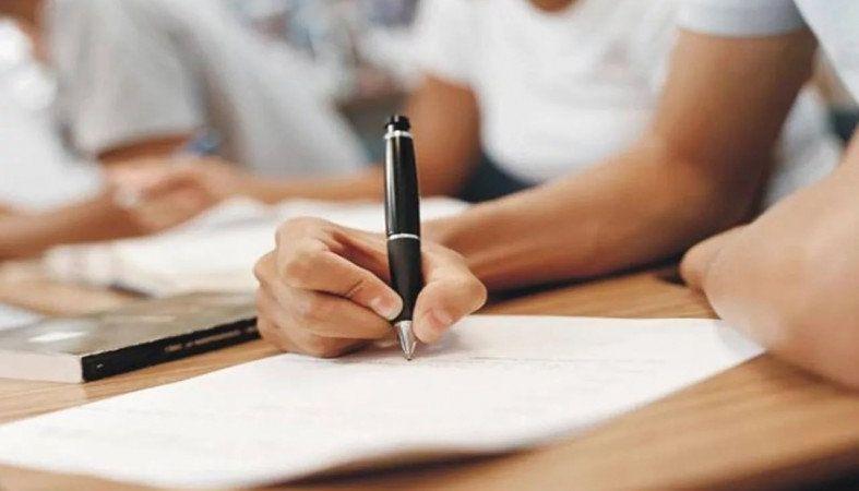 Североосетинские выпускники успешно написали итоговое сочинение