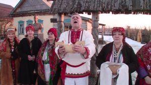 На языках России. Специальный репортаж Александра Бузаладзе