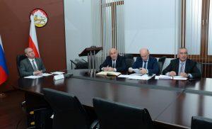 123 жителя Владикавказа будут расселены в рамках национального проекта «Жильё и городская среда»