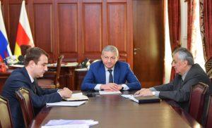 В Северной Осетии могут вернуть региональные льготы по транспортному налогу для автомобилей старше 10 лет