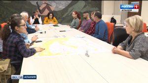 Представители туристической отрасли обсудили перспективы ее развития в республике