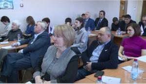 В Северной Осетии впервые организовали площадки для просмотра и обсуждения пресс-конференции Владимира Путина